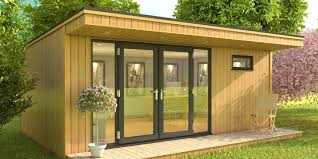 Garden Building Ideas Garden Room Ideas 75 On Modern Decorating Home Ideas With Garden
