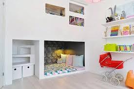 chambre enfant evolutive aménager une chambre d enfant évolutive
