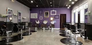 hair salon utopia salon day spa hair salons in winston salem nc utopia
