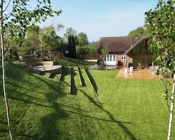 How To Design My Backyard by Flawless Landscaping How To Design A Backyard Your Neighbors Will