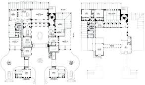 modern colonial house plans colonial home plans baby nursery colonial house plans