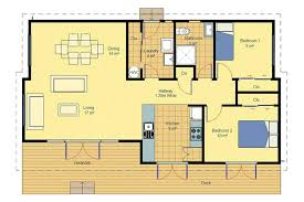 small 2 bedroom cabin plans 2 bed 1 bath cabin plans rustic home designs floor for bedroom