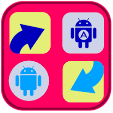 apk icon changer app app icon changer apk for windows phone android and apps