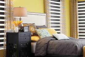 blinds consultation in kitchener in home blinds are us drapery