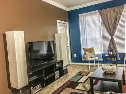 luxury 1200 sq ft apartment executive accommodation u0026 rentals