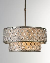 Lucia Chandelier Pendant Lighting Ideas Pendant Light Chandelier Suitable For