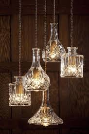 recycled chandeliers 2892 best lighting images on pinterest lights chandeliers and