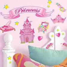 wall stickers main street wall creations princess inuse jpg