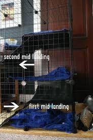 Large Ferret Cage 17 Best Diy Animal Cage Images On Pinterest Animal Cage Ferret