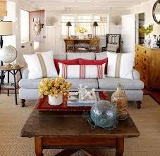 Cottage Decor Catalogs by Home Decor Cabin Decor Catalogs With Some Design Room That
