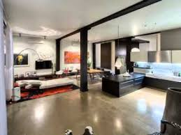 Home Design And Decor Photo Of Exemplary Home Decor On Pinterest - Home design and decor