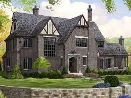 quaint house plans house plans cottage tiny plan quaint
