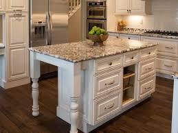 homedepot kitchen island kitchens kitchen island granite top kitchen island top granite