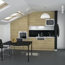 cuisine alu et bois cuisine alu et bois cuisine inox et bois cuisine aluminium et