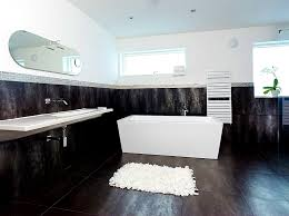Teen Bathroom Ideas by Accessories Ravishing Black And White Bathroom Decor Design
