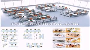 call center floor plan requirements youtube