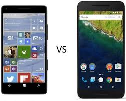 android for windows windows phone vs android an in depth comparison