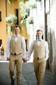 22 best suits images on pinterest marriage costumes and dream