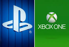 amazon battlefeild 1 black friday deals black friday 2016 uk ps4 pro vs xbox one s in new amazon argos