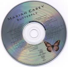 butterfly photo album butterfly fly away carey s emancipation est 1997