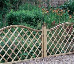 metal garden trellis uk home outdoor decoration