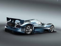voiture de sport voiture de sport
