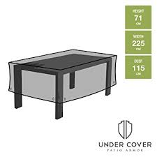 Large Patio Set Cover Best Extra Large Outdoor Furniture Covers Ultra Large Patio Set
