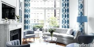 decor ideas for small living room small living room design ideas living room styling small living room