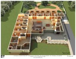 green house floor plan greenhouse floor plan
