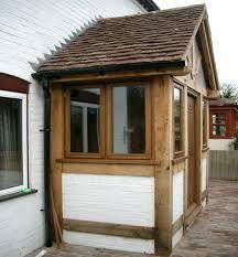 porch building plans front porch building plans uk homes zone