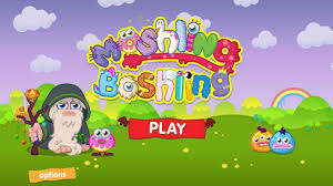 Halloween Moshi Monsters by Gallery Moshi Monsters Game Best Games Resource