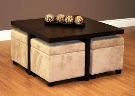 Best Coffee Tables For Small Living Rooms Appealing Furniture Small Tables For Living Room