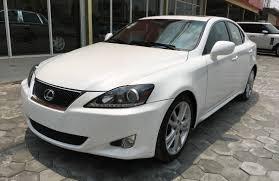 lexus is 250 gray hakhout car shop car dealer car shop online car