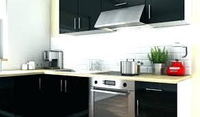 caisson de cuisine sans porte caisson meuble de cuisine porte pour caisson de cuisine caisson