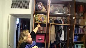 Organize My Closet by Master Bedroom How I Organize My Bedroom My Closet Organizing