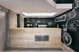 shop design jenpen creative studio stock coffee shop tour