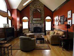 livingroom paint color natural home design