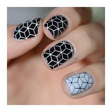 nagellack designs 10 best nails images on nail designs awesome designs