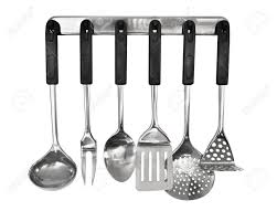 Kitchen Tools And Utensils And Their Uses Kitchen Utensils Images U0026 Stock Pictures Royalty Free Kitchen