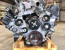 2006 ford f150 engine specs ford f 150 complete engines ebay