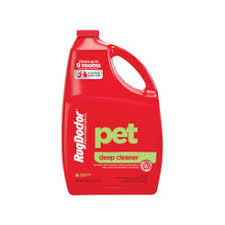 Rug Doctor Mighty Pro X3 Pet Pack Rug Doctor Carpet Cleaner