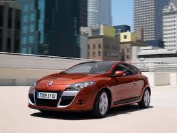 renault megane 2009 sedan renault megane coupe 2009 pictures information u0026 specs