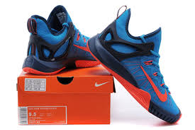 kd 6 christmas basketball shoes 2014 nike zoom kd 6 christmas pack air