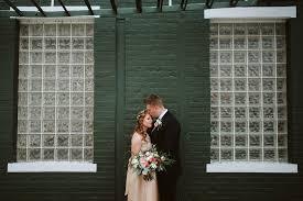 wedding photography cincinnati the frock wedding abigail keith jenn manor photo