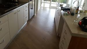 Laminate Flooring Nz Engineered Timber Flooring Services In Auckland