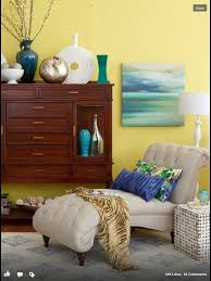 Wall Decor Home Goods 80 Best Home Goods Store Images On Pinterest Bedroom Ideas Home