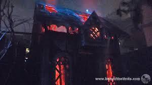 dracula untold halloween horror nights hollywood 2014 full