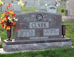 headstones and memorials everett marble granite works headstones monuments memorials