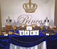 prince baby shower decorations prince baby shower decorations white showers professional vision