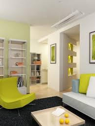 Interior Design Color Schemes by Minimalist Interior Design And Simple Paint Color Schemes